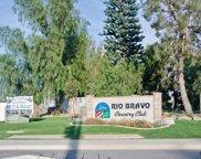 15614 Via Bassano, Bakersfield image
