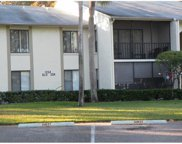 1354 Shady Pine Way Unit A2, Tarpon Springs image