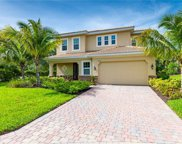 13470 Seaside Harbour DR, North Fort Myers image