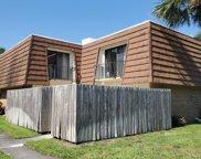 1511 Joshua, Palm Bay image
