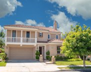 6579 Fishers Court, Moorpark image