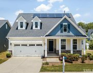 136 Sour Mash Court, Holly Springs image