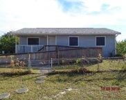 3601 Sara AVE S, Lehigh Acres image