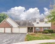 2789 Green Bridge Court Unit #W1, Schaumburg image
