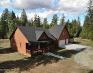 2502 Bandy Rd, Priest River image