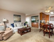 4244 Cherokee Ave #4, North Park image