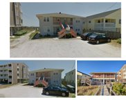 4710 N Ocean Blvd., North Myrtle Beach image