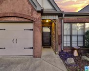 6148 Townley Way, Mccalla image