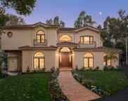 1137 Hillslope Pl, Los Altos image