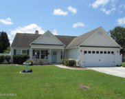 663 Hickory Branches Drive, Belville image
