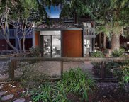 325 Cypress Point Dr, Mountain View image