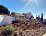 3333 Yucca Ave, Clairemont/Bay Park image