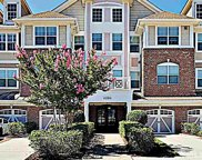 10511 Rosegate Court Unit #302, Raleigh image