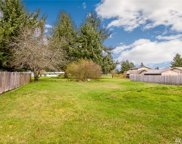 4728 66th Ave SE, Lacey image