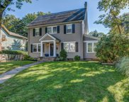 515 UPPER MOUNTAIN AVE, Montclair Twp. image