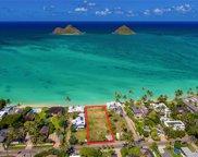 1318 Mokulua Drive, Kailua image