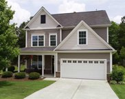 413 Forest Haven Drive, Holly Springs image