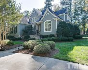 202 Champions Point Way, Cary image
