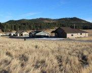 Lot 16 Jasper Lane, Custer image