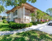 433 Brackenwood Lane N, Palm Beach Gardens image