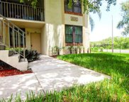 1930 Laughing Gull Lane Unit 1216, Clearwater image