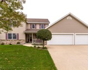 4636 Cornwall Drive NW, Rochester image