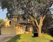 224 N Long Rifle Drive, Fort Worth image