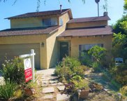 4123 Vinton Avenue, Culver City image