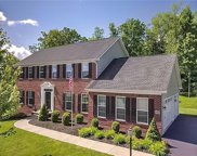 188 Sweetwater Drive, Sewickley Hills Boro image