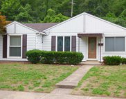 823 E Chippewa Street, South Bend image