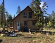 5898 Forest  Dr Unit 832, Kamas image