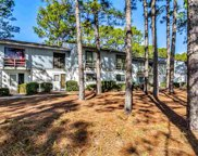 1833 Crooked Pine Drive Unit D-2, Surfside Beach image