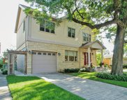 6753 North Dowagiac Avenue, Chicago image