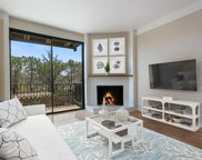 503 Seaver  Drive, Mill Valley image