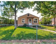 4709 South Lincoln Street, Englewood image