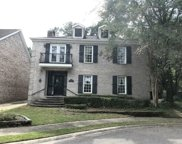 1615 Fort Conde Court, Saraland image