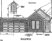 1457 Colony Park  Drive, Greenwood image