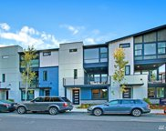 9620 NE Main St Unit 7, Bothell image