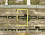 4238 NW 35th ST, Cape Coral image