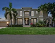 27100 Holly Ln, Bonita Springs image