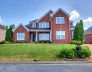 606 Elk Springs Ct, Franklin image