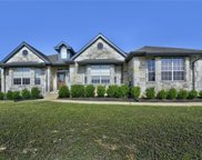 1010 Canyon View Rd, Dripping Springs image