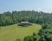 391 Blue Stocking Hollow, Shelbyville image