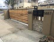 5887 - 5889 Imperial Ave, Encanto image
