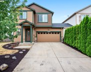 33846 KALE  ST, Scappoose image