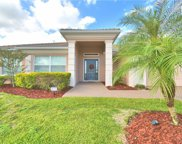 4138 Juliana Lake Drive, Auburndale image