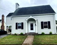 16 Courtland  Place, Middletown image