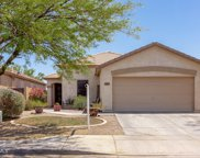 33925 N Wash View Road, Queen Creek image
