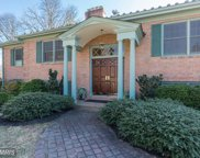 3101 FOX DEN LANE, Oakton image