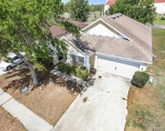 3516 Warbler Way, Kissimmee image